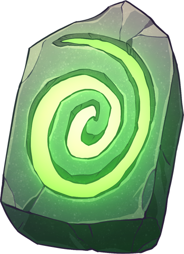 http://www.minosource.net/images/items/earth_rune.png